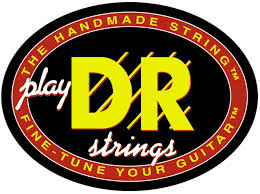 Barry-.38DR Strings