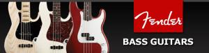 Barry-.38fender_bass_050113