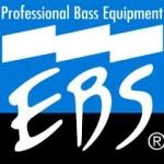 Barry-EBSequipment