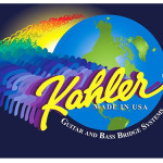 BarryKahler-logo-5